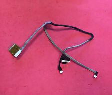 Cable De Pantalla Packard Bell MS2273
