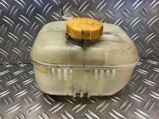 456991 Behälter Kühlwassser Opel Astra H Caravan 24469940