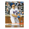 2019 TOPPS NOW # AW-1 PETE ALONSO NL ROOKIE OF THE YEAR AWARD WINNER METS