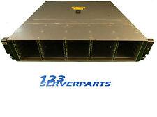 AJ941A  HP M6625 25x SFF SAS HDD Enclosure