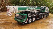 "WSI  Liebherr LTM 1350-6.1 Mobilkran Trost"" (A)  01-1676  Neu OVP"