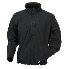 Fleece/forro polar