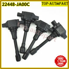 Ignition Coils, Modules & Pick-Ups for 2009 Nissan Altima
