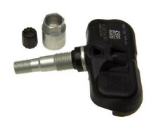 TPMS Sensor Schrader Automotive 28370