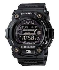 Casio G-Shock Men's Watch GW-7900B-1ER Solar - Brand New - Fast Shipping