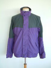 VINTAGE 1990's ROHAN SHELL JACKET..MEDIUM..MADE IN ENGLAND..GREAT CONDITION