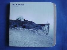 Fabriclive 74 - Jack Beats (CD, Fabric, 2014)