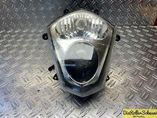 Licht Frontscheinwerfer Vorne Elektronik TGB Bullet Typ: BM 1BJ.09 Original*