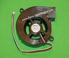 Epson Projector Intake Fan- EH-TW420, EX21, EX30, EX70, PowerLite S6