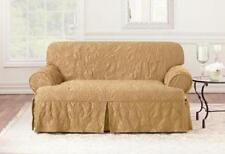 Superbe 3 Seater Sofa