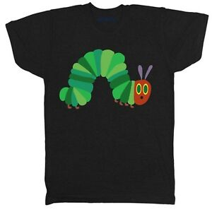 The Very Hungry Caterpillar ART DESIGN INSPIRED TUMBLR BOOKS READING ABSTRACT