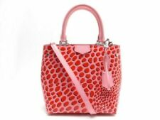 Sacs et sacs à main Louis Vuitton en cuir pour femme