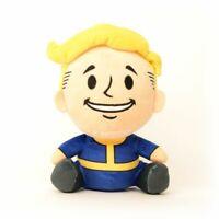 "Stubbins Plush Soft Toy  Vault Boy (Fallout) 6"""