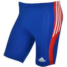 adidas Knee Length Base Layers Men's Activewear