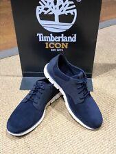 Scarpe casual da uomo blu Casual Timberland | Acquisti