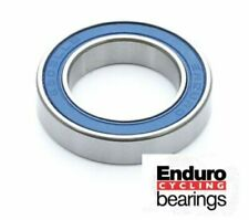 ENDURO BEARING BICYCLE FRAME PIVOT BIKE CYCLING BALL BEARINGS ABEC 3 OR 5