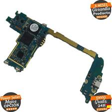 Placa Base Motherboard Samsung Galaxy Express 2 4G LTE SM G3815 8 GB Libre