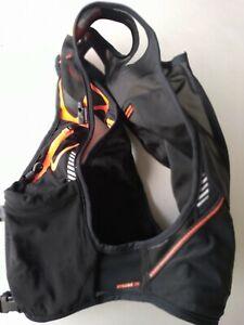 Nike Running Hydrtion Vest