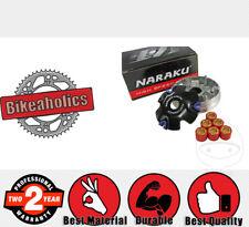 Variomatik Naraku 7,5g für 4T 50ccm Roller//Quads für Kymco Super 8 50
