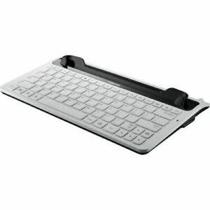 Original Samsung Keyboard Dock for Samsung Galaxy Tab - Brand New