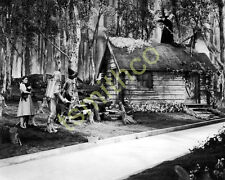 Margaret Hamilton The Wicked Witch Wizard Of Oz 8x10 Glossy Photo 003