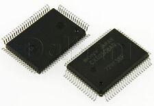 CXD2508AQ Original New Sony  Integrated Circuit