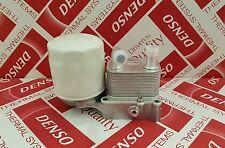 Scambiatore Olio Ford Focus 1.8 Diesel + Filtro dal '1998 ->