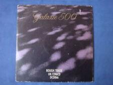 Blue Thunder - Galaxie 500 (CD, Single, 4 Tracks, 1990)