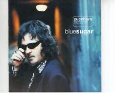 CD ZUCCHEROBluesugarEX  (B2857)