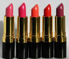 Revlon Shimmer Stick Assorted Shade Lipsticks