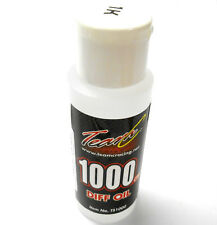 Ts1000 1/10 Escala Diferencial Aceite Diff 1000cps 1000 Cps