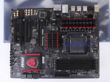 MSI 870S-G46 (FX) ATI SATA RAID Driver (2019)