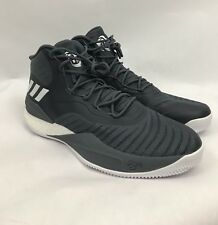 288a0c0ca5da Adidas D Rose 8 NBA Boost Derrick Rose Basketball Men Size 12.5 New