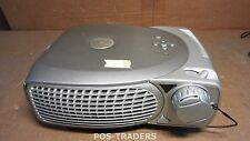DELL 2200MP DLP Projector Beamer 1200 Lumens 800x600 EXCL REMOTE NO POWER