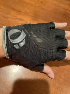 Pearl Izumi Mens Large Cycling Gloves PRO