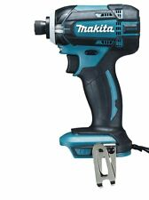 Makita Rechargeable Impact Driver 14.4V Body Only TD138DZ