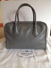 NWT PRADA Leather INSIDE BAG 1BB010 RRP €2300