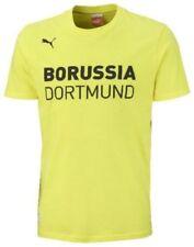 Fußball-Fan-Artikel & Verein Dortmund-Club ohne Angebotspaket von