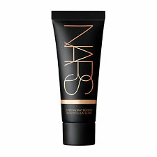 NARS Super Radiant Booster - Isola Rossa 30ml - Limited Edition
