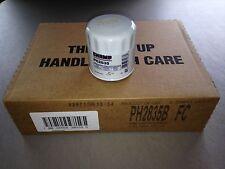TWELVE(12) USA Champ PH2835 Oil Filter BULK CASE fits PH3614 L10241 51348 MO241