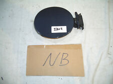 MAZDA NBFL MX-5 Tankdeckel  Original A3F schwarz Unfall Blechschaden Mx5  Nr5203