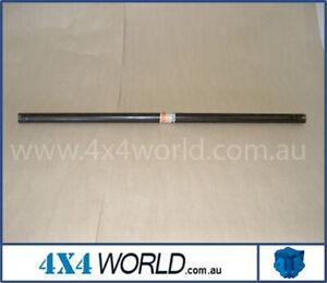 For Landcruiser HJ75 FJ75 Series Steering Relay Rod