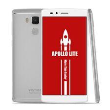 Vernee Apollo lite Brand new Smartphone, 4GB Ram, 16MP Camera