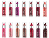 NEW YORK COLOR* Long Lasting EXPERT LAST Lip Stick Color NYC New! *YOU CHOOSE*