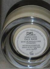 NEW Bobbi Brown Vitamin Enriched Face Base, 0.24OZ/7ML, SAMPLE SIZE, NO BOX