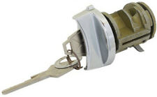NEW CHRYSLER FACTORY ORIGINAL IGNITION LOCK CYLINDER WITH 2 KEYS MANY MODELS