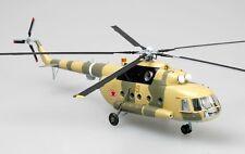 """Mil Mi-8T Hip, Russian Air Force """"09"""""""
