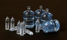Meng Model 1/35 Water Bottles #SPS010 #010 *New*Sealed*