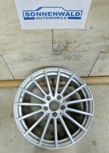 """Original Mercedes 17"""" A-Klasse W177 CLA C118 A2474010000 7.5 x 18 ET49 DEMO F220"""