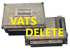 99-07 Gm Ecu Vats Delete Ls swap 4.8L 5.3L 6.0L 5.7L V8 Pcm Ls1 4.3L Lq4 Lm7